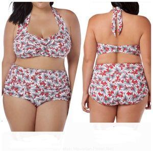 4a4cd14074cfc Simply Slim High-waisted Bikini (182)